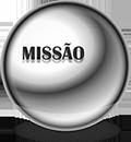 MISSÃO120