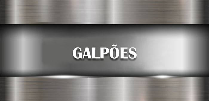 GALPOES