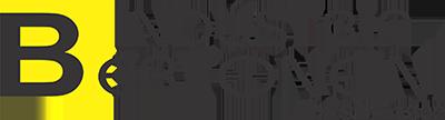 Indústria Bertoncini - Logo400