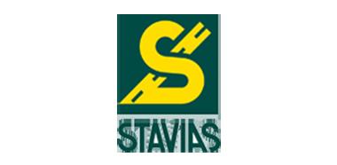 STAVIAS