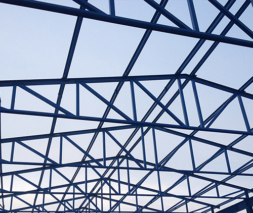 estruturas1