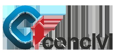 Logo Concivi