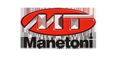 logo-manetoni