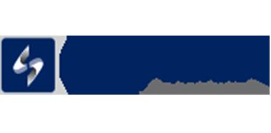 logo_catagua